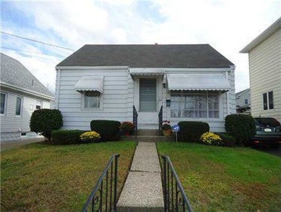 1413 W 29th St, Erie, PA 16508