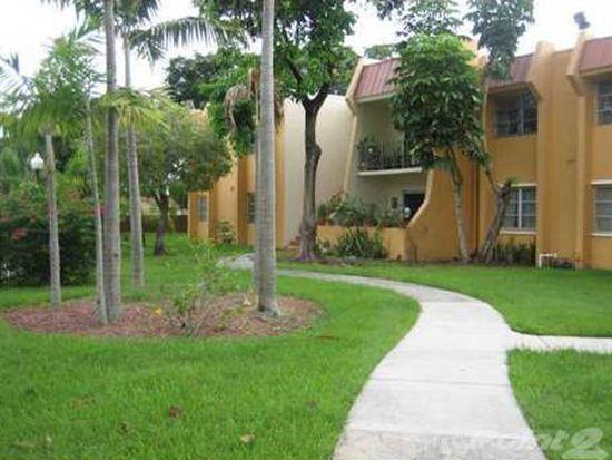 13960 SW 90th Ave APT JJ116, Miami, FL 33176