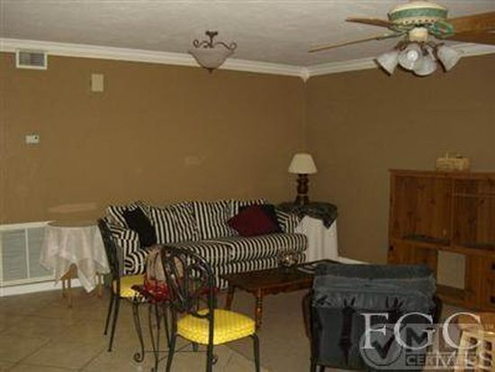 1313 SW 16th Ter APT 101, Cape Coral, FL 33991