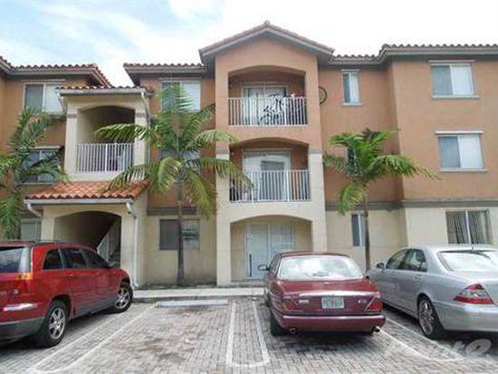 Miami Gardens Apartments Miami fl Apt 101 Miami Gardens fl