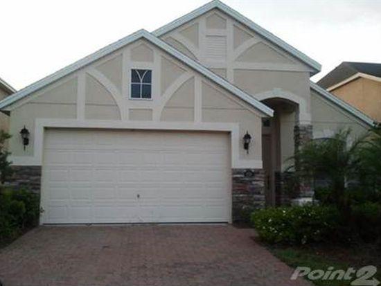 532 Spring River Dr, Orlando, FL 32828