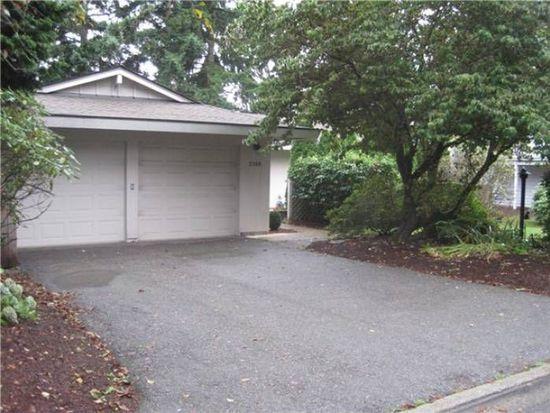 2109 167th Ave NE, Bellevue, WA 98008