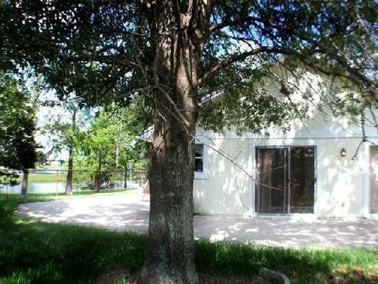 272 Clemens Ct, Orlando, FL 32828