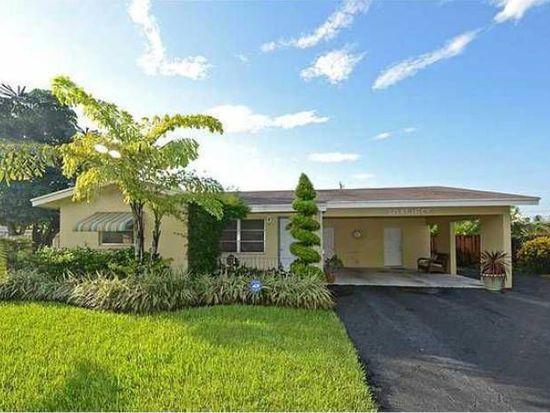 20 NE 16th Ct, Fort Lauderdale, FL 33305