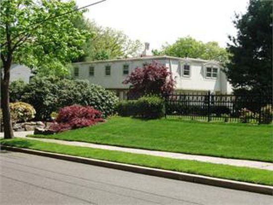 250 Hempstead Rd, Ridgewood, NJ 07450