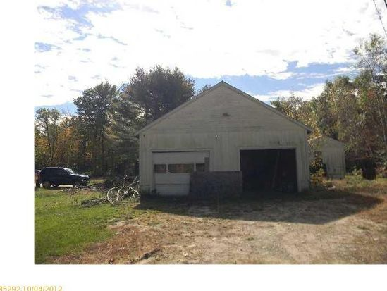 6 Bear Pine Dr, Casco, ME 04015