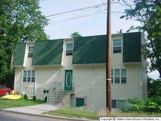 217 Stanley Ave, Staten Island, NY 10301