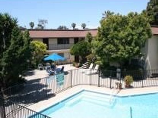 16552 Sell Cir APT 24, Huntington Beach, CA 92649