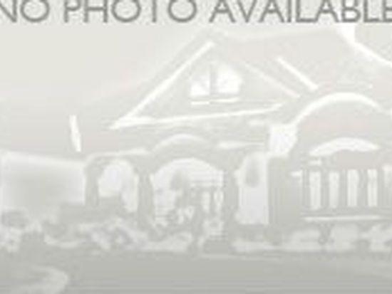 20941 Cabrillo Ln, Huntington Beach, CA 92646
