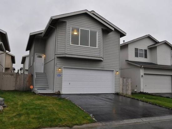 1490 Moss Creek Ave # 113, Anchorage, AK 99507