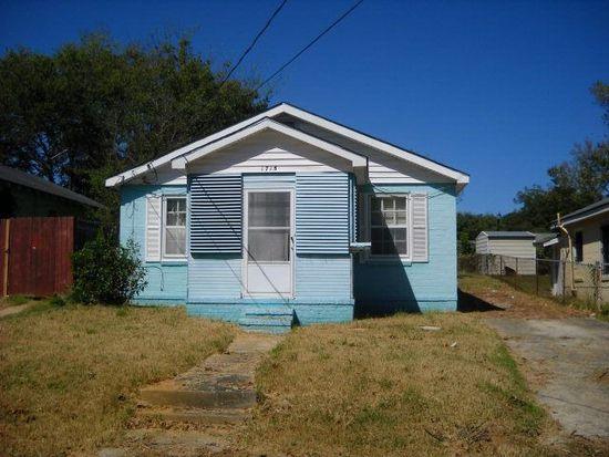 1715 Nina St, Columbus, GA 31906