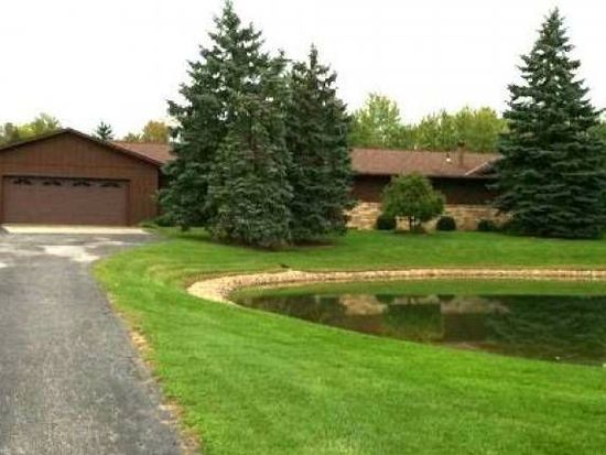 1219 Station Rd, Valley City, OH 44280