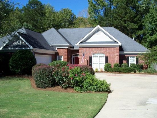 6437 Fall Branch Dr, Columbus, GA 31904