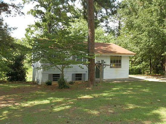 117 Pinecrest St, Greensboro, GA 30642