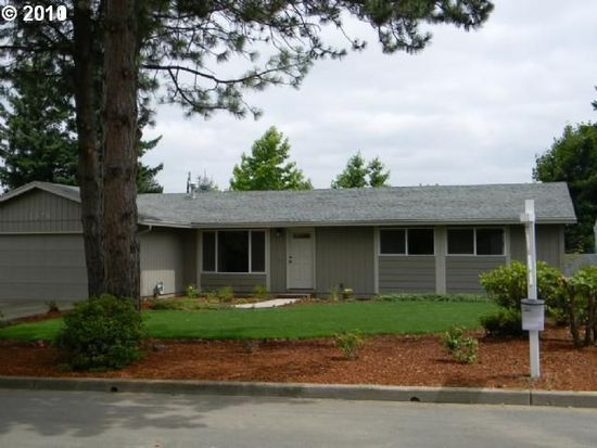 1575 SW Kings Byway, Troutdale, OR 97060