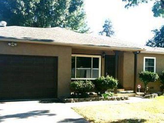 3336 W Euclid Ave, Stockton, CA 95204