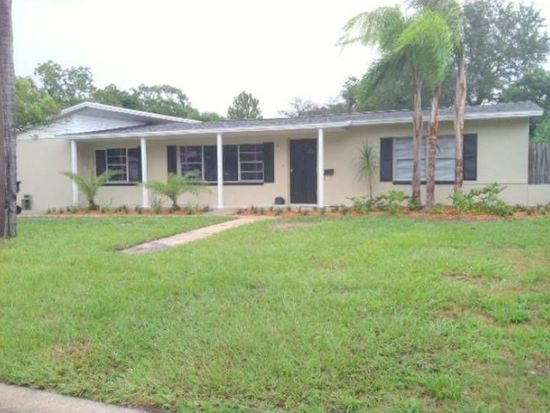 4522 S Lois Ave, Tampa, FL 33611