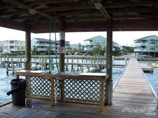 28561 Canal Rd #22, Orange Beach, AL 36561