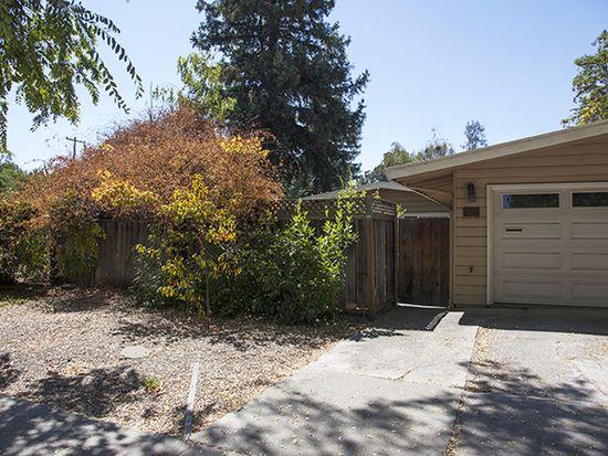 3510 Middlefield Rd, Palo Alto, CA 94306