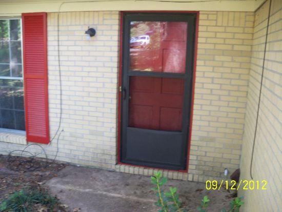 151 Frank Marshall Rd, Ozark, AL 36360