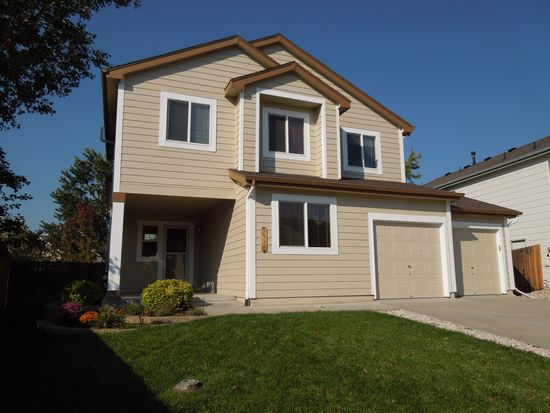 4949 Delany Dr, Fort Collins, CO 80528