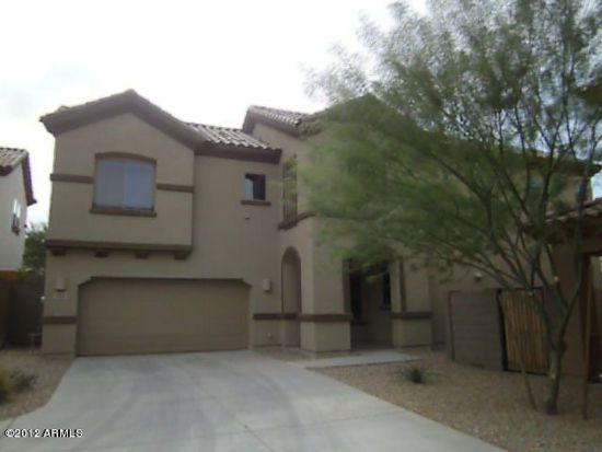 3913 E Sophie Ln, Phoenix, AZ 85042