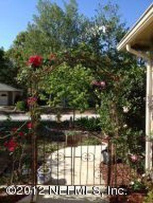5326 Tilting Oaks Ct E, Jacksonville, FL 32258