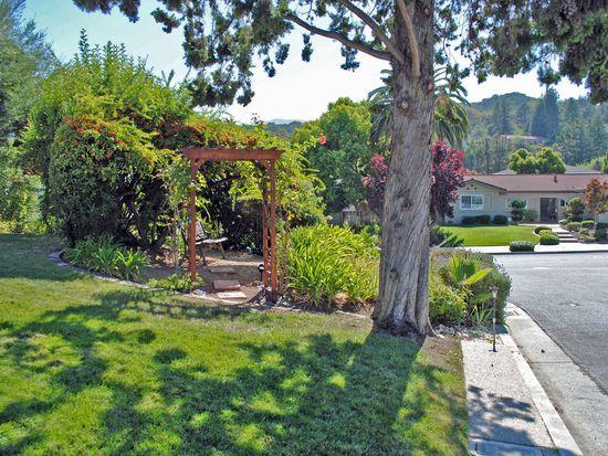6298 Calle Bonita, San Jose, CA 95120