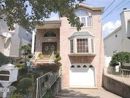 343 Ridgewood Ave, Staten Island, NY 10312