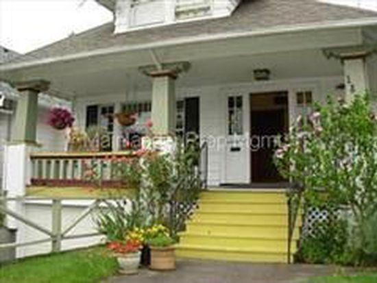 1845 SE 47th Ave, Portland, OR 97215