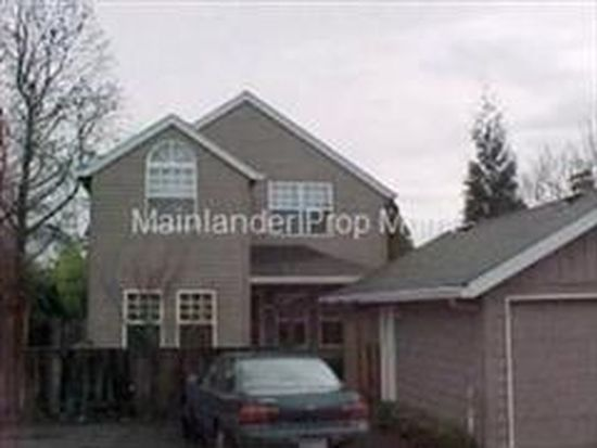 636 3rd St, Lake Oswego, OR 97034