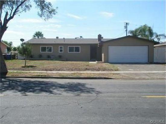 625 W Etiwanda Ave, Rialto, CA 92376