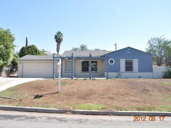 3735 Camellia Dr, San Bernardino, CA 92404