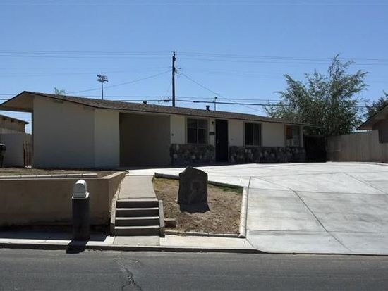 16611 Yucca Ave, Victorville, CA 92395