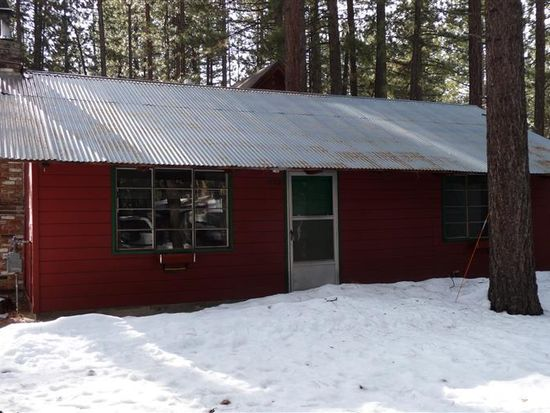 1222 Stockton Ave, South Lake Tahoe, CA 96150