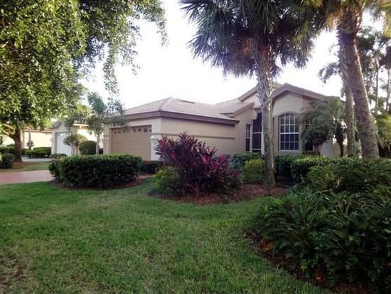 16304 Willowcrest Way, Fort Myers, FL 33908