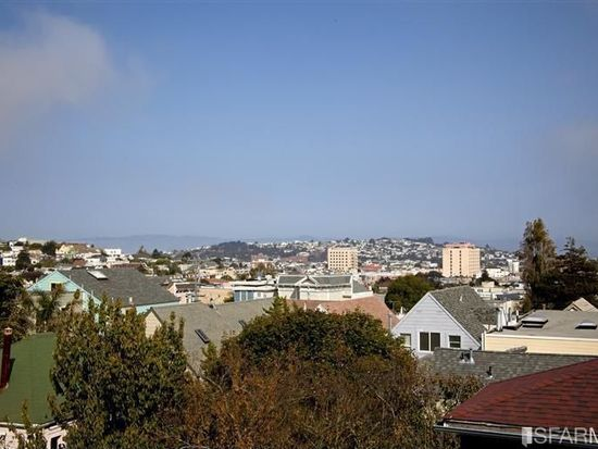336 28th St, San Francisco, CA 94131