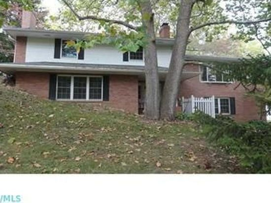 4062 Georgesville Wrightsvl Rd, Grove City, OH 43123