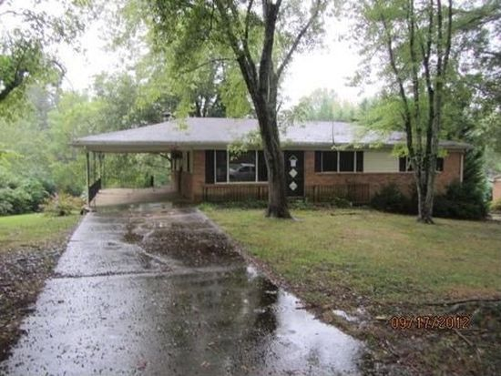 149 Lakeside Dr, Forest City, NC 28043