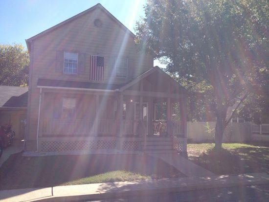 430 Roberts St, Chattanooga, TN 37404