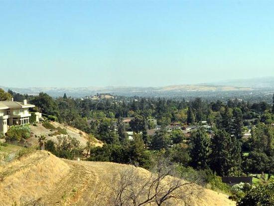 11241 Chula Vista Ave, San Jose, CA 95127