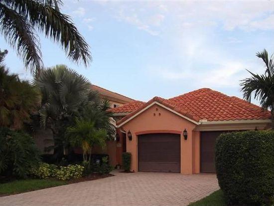 7532 Key Deer Ct, Fort Myers, FL 33966