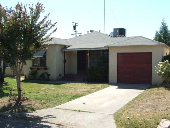 1424 Cedar St, San Bernardino, CA 92404