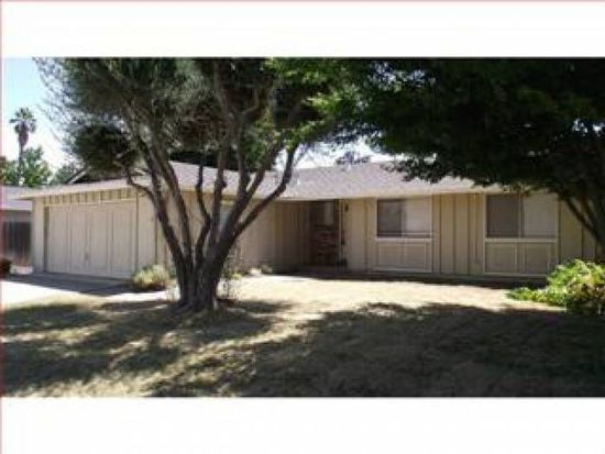 1130 3rd St, Gilroy, CA 95020
