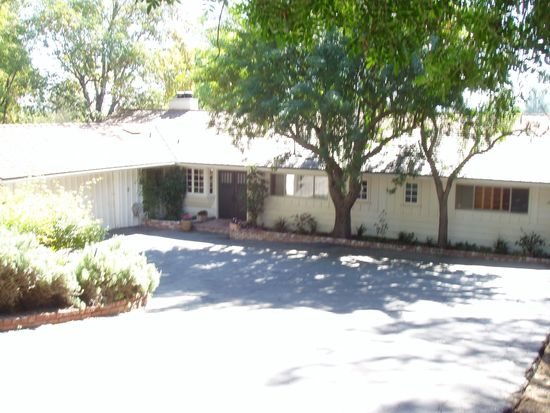 24304 Little Valley Rd, Hidden Hills, CA 91302