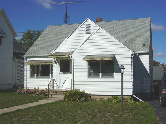 465 E Exchange St, Sycamore, IL 60178