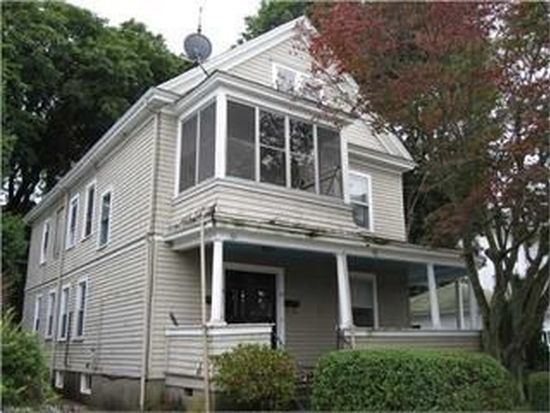 50 Squire St, New London, CT 06320