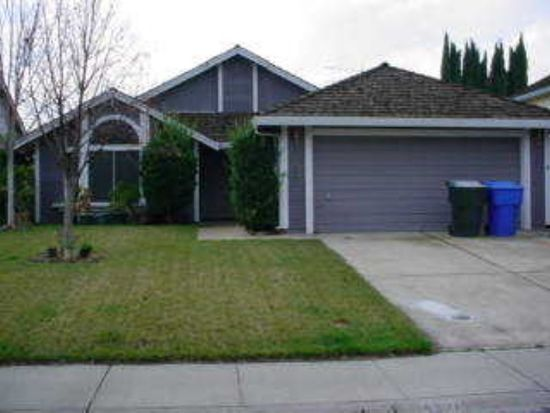 4991 Shady Leaf Way, Sacramento, CA 95838