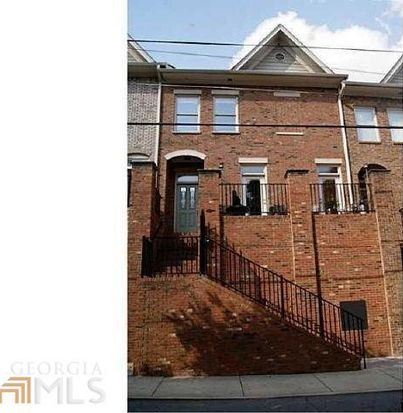 700 Piedmont Ave NE UNIT 9, Atlanta, GA 30308