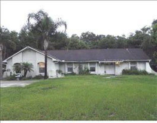 3540 Oakwood Dr, Zephyrhills, FL 33543